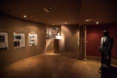 Risultati immagini per museo parco alto garda
