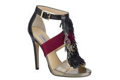 Sandale cu toc 2013  http://www.styleandthecity.ro/sandale-cu-toc-2013-din-colectiile-prezentate-la-milano
