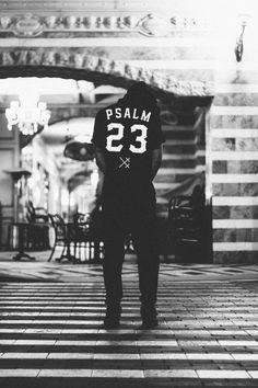 #fashion #b&w #blackandwhite #men