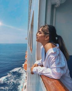 foto em cruzeiro Best Picture For vacation pictures sisters For Your Taste You are looking for somet Honeymoon Cruise, Bahamas Cruise, Cruise Travel, Cruise Vacation, Cruise Wedding, Cruise Packing, Cruise Checklist, Shopping Travel, Beach Travel
