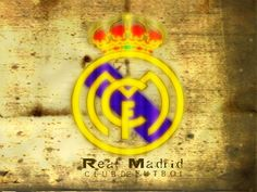 best of real madrid wallpapers