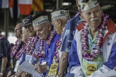 Japan's December 7, 1941 attack on Pearl Harbor and six other military bases on the Hawaiian island of Oahu precipitated America's entry into World War II, a global conflict. Pearl Harbor endures as a symbol of American resilience and resolve, and the annual commemoration of the attack on Pearl Harbor fosters reflection, remembrance, and understanding.