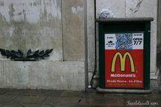 Scarlets Walk - Hyvinvointi, ruoka, sisustus ja hyvä elämä 7 Line, 7 And 7, Venice, In This Moment, Mac, Venice Italy, Poppy