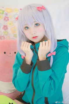 82 Best Cosplay Kawaii Images Best Cosplay Cute Cosplay Female