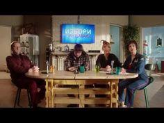 Otvorena Vrata (2013) - Epizoda 4 - Izbori (HD) - http://filmovi.ritmovi.com/otvorena-vrata-2013-epizoda-4-izbori-hd/