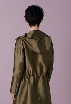 New Women's Spring/Summer Collection - - Finery London | USA