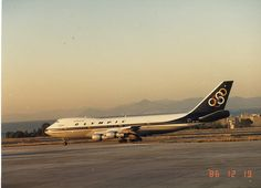 Olympic Airlines, Airports, Olympics, Aircraft, History, Commercial Aircraft, Aviation, Historia, Planes