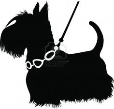 14293977-dogs-animal-a-scottish-terrier-a-vector-it-is-isolated-on-a-white-background.jpg 400×383 pixels