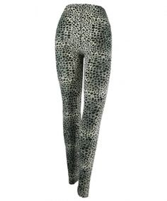 http://trendzystreet.com/clothing/buy-bottoms-online/animal-print-leggings-tzs3002.htm - Grrrr...beautiful pattern in the ever popular animal print, but this one is truly unique. Colors are just right for any season. Can be dressy with the right accessories or more casual. Great for all seasons. By Miss Clothing and Accessories