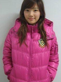 Orange Caramel, Girls Generation, Old Pictures, Snsd, Kpop Girls, Rain Jacket, Windbreaker, Snickers Bar, Winter Jackets