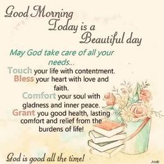 Good Morning Today, Good Morning Friends Quotes, Good Morning Image Quotes, Good Morning Beautiful Quotes, Good Morning Prayer, Good Morning Inspirational Quotes, Morning Greetings Quotes, Good Morning Messages, Good Morning Wishes