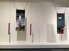 Milan Design Week 2015: Top exhibitors in 100 images | Milan Design Agenda