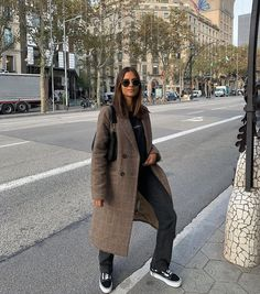Zara Fashion, Urban Fashion, Cute Casual Outfits, Stylish Outfits, Mode Outfits, Fashion Outfits, Everyday Outfits, Types Of Fashion Styles, Aesthetic Clothes