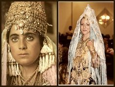 Algeria's Treasures (@lina.queen1) | Instagram photos and videos