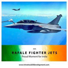 .#Rafale #rafaljet #rafaleinindia #proud #ambala #IAF #Indianairforce #welcomehome #thebirds #sukhoi #su30 #india#jet#airforce#rafal#india#proudindian#indianforce#soilders#instagram#trending #trendingnews#narendarmodi#makeininfia#vocalforlocal#timetochange#war#indianwar#banchineseapp #chinaban Business Marketing, Online Business, Interview Training, Generation Gap, Marketing Institute, Area Of Expertise, Sukhoi, Marketing Training, Online Earning