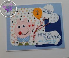 2nd Baby, Birth, Love, Cards, Kids