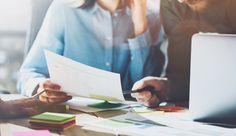 5 Dicas para gestão financeira de condomínio
