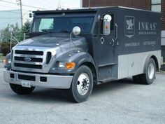 90 Best Vintage Armored Car Images Armored Vehicles Armored Truck