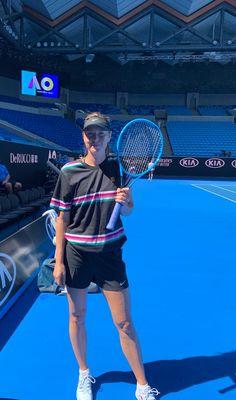 9f91c9c6f83ec maria ausopen Sharapova Tennis, Maria Sharapova, Tennis Warehouse,  Australian Open, Tennis Clothes