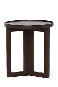 50+ Small Dark Wood Table - Modern Classic Furniture Check more at http://www.nikkitsfun.com/small-dark-wood-table/