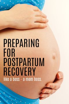 postpartum recovery tips for new moms - these 12 tips for healing after birth will help you feel better FAST, if you tore or had stitches you will REALLY love these tips. (And don& worry, it DOES get better. Postpartum Care, Postpartum Recovery, Postpartum Depression, Postpartum Anxiety, After Baby, Pregnant Mom, First Time Moms, Baby Hacks, Baby Tips
