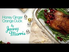 Checkers | Christmas Meal