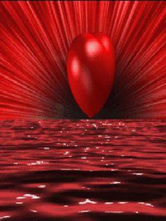 Image via We Heart It [animated] #amazing #background #beautiful #centre #corazon #cuore #hart #heart #herz #iphone #love #wallpaper #weheartit #sfondo #حب #fondo #hjärta #achtergrond #cœur #عشق #kalp #قلب #صورمتحركة #احمر #خلفيات #خلفية #animatedwallpapers #arkaplan #bintergrund