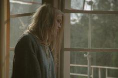 Perdón por haberme enamorado de ti.