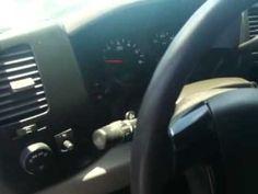 2008 Chevrolet silverado 305autowholesale