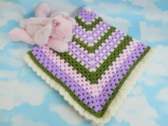 Hey, I found this really awesome Etsy listing at https://www.etsy.com/uk/listing/226395646/baby-crochet-blanket-crochet-cover-baby