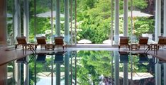 Image result for best health and wellness spas in the world 2018