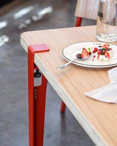 Terracotta Red 🍓⠀⠀⠀⠀⠀⠀⠀⠀⠀ ⠀⠀⠀⠀⠀⠀⠀⠀⠀ ⠀⠀⠀⠀⠀⠀⠀⠀⠀ Une table aux pieds TIPTOE coloris Rouge Tomette et une pavlova aux fruits rouges s'il vous plaît 🔥 Dites-nous, certains ont déjà craqué pour cette couleur ? (chez TIPTOE, oui!)⠀⠀⠀⠀⠀⠀⠀⠀⠀ ⠀⠀⠀⠀⠀⠀⠀⠀⠀ ⠀⠀⠀⠀⠀⠀⠀⠀⠀ A table in Terracotta Red table legs colour and a pavlova with red berries please 🥰 Some of you has already adopted this lovely colour? (at TIPTOE... yes!) #tiptoedesign⠀⠀⠀⠀⠀⠀⠀⠀⠀ ⠀⠀⠀⠀⠀⠀⠀⠀⠀ ⠀⠀⠀⠀⠀⠀⠀⠀⠀ ⠀⠀⠀⠀⠀⠀⠀⠀⠀ ⠀⠀⠀⠀⠀⠀⠀⠀⠀ ———⠀⠀⠀⠀⠀⠀⠀⠀⠀…