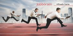 Über eine Stelleninserat Vorlage (reine Optik) hinaus hinterfrage ich Inhalt, Erfolgskriterien und Unterschiede zwischen einzelnen Jobbörsen (Österreich)