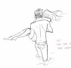 Art by Sojin Choi a.k.a TB*  • Blog/Website | (…