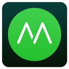 Moves-app-logo.png (400×400)