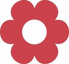 Kurkuma - Curcuma longa 'Geelwortel' | HGVJ.eu Amaranthus, Symbols, Cake, Turmeric, Glyphs, Icons