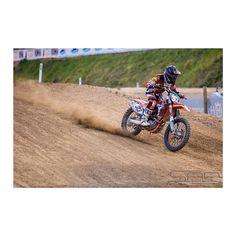 #MarchettiRacing #KTM #StudioSAB #motocross #rideas313 @tommasoisdraele313