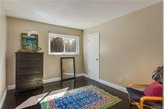 27924 Indian Rock Dr, Rancho Palos Verdes, CA 90275   MLS# PV16062035   Redfin