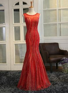 300 Best Cheap Prom Dresses 2019 Images In 2019