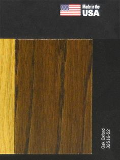 Mohawk's Raleigh is a classically finished engineered hardwood available for prices starting at just $5.98/SqFt, installed! Available in 5 stain colors, Raleigh by Mowhawk features traditional oaks, rolled edges, and an aluminium oxide finish. To find out more, visit our site or call 888-466-4500.  http://flooringdirecttexas.com/hardwood-flooring-5-98sqft-installed/ #flooring #FlooringDirectTexas #Dallas #DFW #hardwood #HardwoodFlooring
