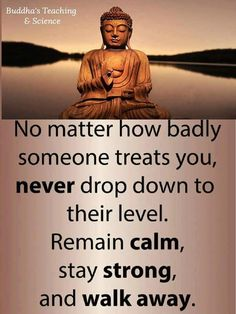 These Buddha quotes hold power to change the way you think. I personally like Buddha quotes so much. If you need motivation and peace then read these … – Quotation Mark Buddha Quotes Inspirational, Inspiring Quotes About Life, Positive Quotes, Motivational Quotes, Strong Quotes, Quotes By Buddha, Positive Attitude, Quotable Quotes, Wisdom Quotes