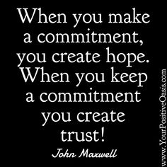 John C Maxwell is an author, speaker and pastor. He is a highly sought after leadership coach. John C Maxwell was named as one of the best inspirational coaches in the world. Hard Quotes, True Quotes, Quotes To Live By, Motivational Quotes, Inspirational Quotes, Wisdom Quotes, Quotes Quotes, Pms, John C Maxwell Quotes