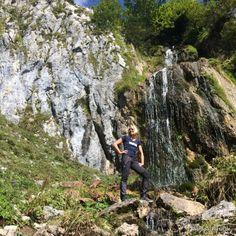Kaiserkrone Wilder Kaiser Wilder Kaiser, Austria, Hiking, Travel, Outdoor, Bergen, Wellness, Sign, Google