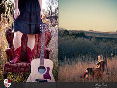 Abigail-Manhattan-Musician-Portrait-2