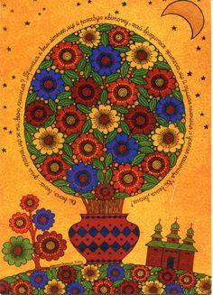 ukraine art - Google Search