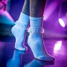 Image discovered by Find images and videos about socks, melanie martinez and cry baby on We Heart It - the app to get lost in what you love. Melanie Martinez Style, Mel Martinez, Crybaby Melanie Martinez, Melanie Martinez Carousel, Melanie Martinez Dollhouse, Cry Baby, Melanie Martinez Canciones, Bffs, Crazy People