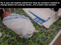 Funny pictures about Kids Ask The Best Questions. Oh, and cool pics about Kids Ask The Best Questions. Also, Kids Ask The Best Questions photos. Funny Kids, Funny Cute, The Funny, Funny Farm, Newborn Needs, The Meta Picture, Funny Memes, Jokes, Hilarious Quotes