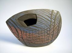 glazed textured clay surface - Google Search