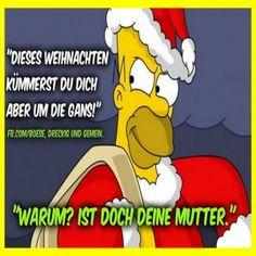 Gans_an_Weihnachten.jpg von Nogula auf www.funpot.net