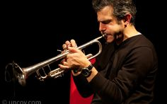 Dates A Vaulx Jazz 2016 : du 8 au 19 mars > Jazz'In Lyon